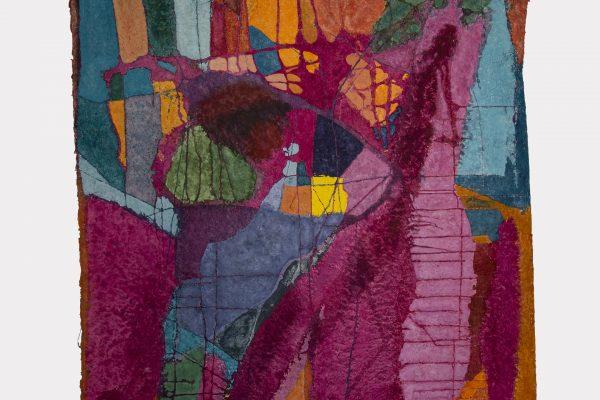 PeintureCapellades120x100cm