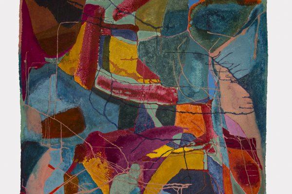 PeintureCapellades1_180x180cm