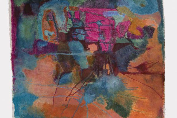 PeintureCapellades3_180x180cm
