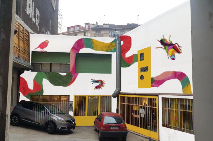 mural-facade-garage